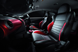 Car Interior Decorations At Best Price In India