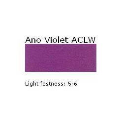 Ano Violet ACLW