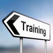 ISO 9001:2015 Internal Auditor Training