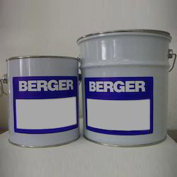 Epoxy Primers in Hyderabad, Telangana | Get Latest Price from