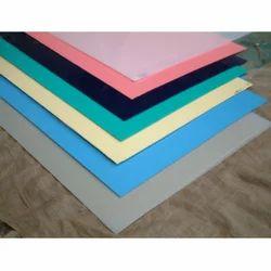 Plastic Panel, Chute, Spout Liners