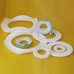 PTFE Ring Gaskets