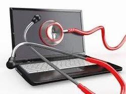 Laptop Services