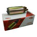 Logan Fuel Pump Motor