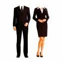 Executive Corporate Uniform