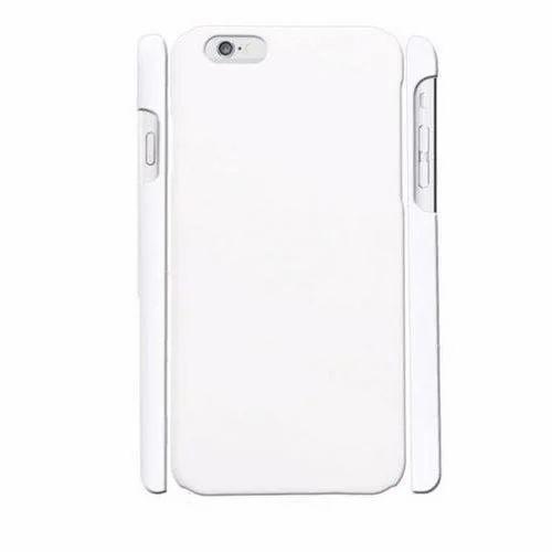promo code 83edf bb1bd Iphone 6 Blank Case