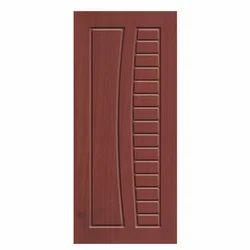 Modern Beautiful Design Doors