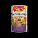 Swad Navratan Korma