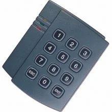 Door Access Control Keypad Rfid Door Lock Access Control