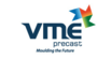 VME Precast Private Limited
