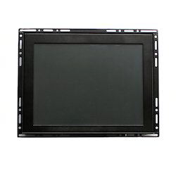Open Frame Monitor