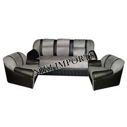 Sofa Sets Living Room Sofa Set Other From Chennai