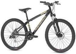 Sports Bicycles Manufacturers Suppliers Wholesalers