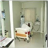 Surgical ICU Service