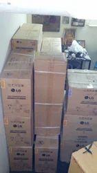Air Conditioner Lg9417045771