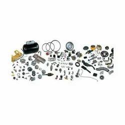 Clark Forklift Parts | Marshal Hydraulics | Manufacturer in