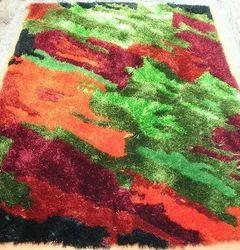 Shag Carpet  (Polyster)
