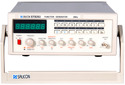 2MHZ Function Generator with AM FM- ST8202