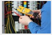 Electrical Consultants Services