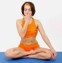 Pranayama Yoga Classes