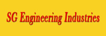 Sg Engineering Industries