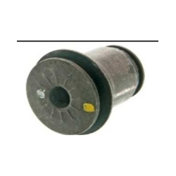 Control Arm Bushing Front Lower MK 200272