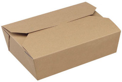 Food Carton Boxes