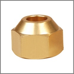 brass plug suppliers manufacturers dealers in jamnagar gujarat
