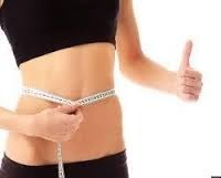 Fat Loss Treatment Service