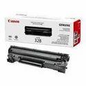 Canon Laser Toner Cartridge