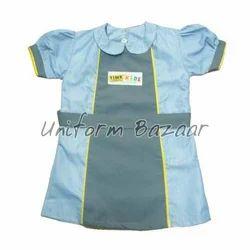 School Uniform U-11