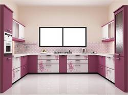 Interior Wood Work in Noida