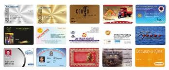 marriage and visiting cards - Visiting Cards Service Provider from