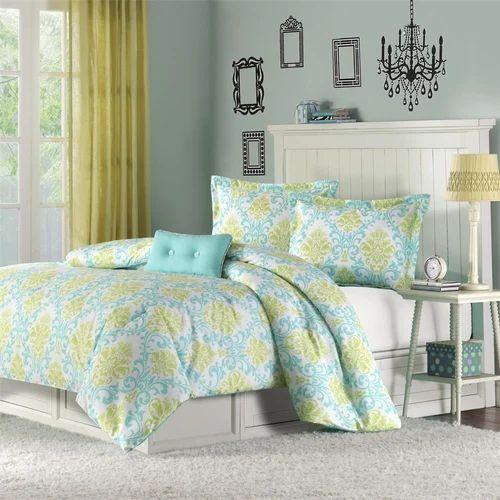High Quality Cynthia Rowley Bed Linen