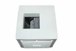 Sre Plastic 50 Litre Ventilator Air Cooler, 20-50 ltr
