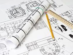 Architecture Design Drawing Techniques