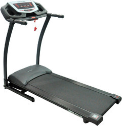 Motorized Treadmill Cosco CMTM-4111A