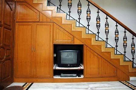 Hall Interiors Design Hall Interior Design Service Provider From