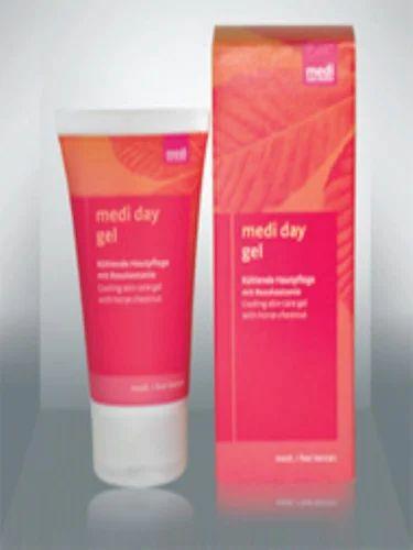 dfc1580a24 Medi Nourishment Cream - Mediven Night Compression Comfort Cream, Rs ...