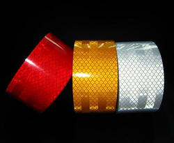 Vehicle Reflective Tape