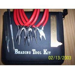 Beading Tool Kit Jewelry Making