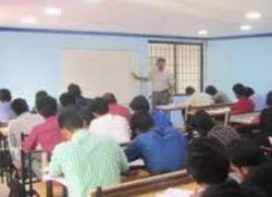 CWA Courses