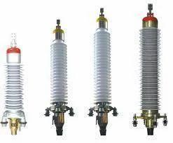 High Voltage Termination Kits