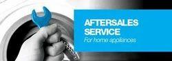 After-Sales Management Service