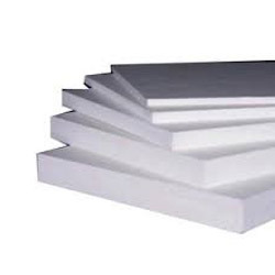 Thermocol Packing Sheet
