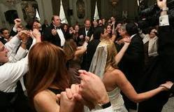 Party Videography Services