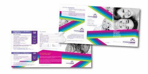 Brochure Designing Services Brochure Designing Service