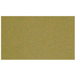 Bright Gold Aluminum Composite Panel