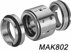 MAK802 O Ring Seals