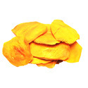 Dehydrated Fruits Wholesale Price Amp Mandi Rate For